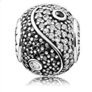 Pandora Jewelry - Pandora Essence Charm